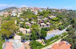 CAVO-GROSSO