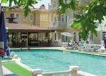 Hotel-CENK-BEY-FETHIYE-TURCIA