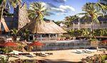 Hotel-CENTARA-GRAND-AZURI-RESORT-AND-SPA-HAUTE-RIVE-MAURITIUS