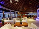 CENTARA-GRAND-ISLAND-RESORT-AND-SPA-6