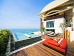 CENTARA-GRAND-MIRAGE-BEACH-RESORT-THAILANDA