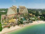 CENTARA-GRAND-MIRAGE-BEACH-RESORT