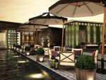 CENTARA-GRAND-MODUS-RESORT-AND-SPA-8