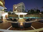 CENTARA-NOVA-HOTEL-AND-SPA-THAILANDA