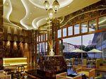 Hotel-CENTARA-NOVA-HOTEL-AND-SPA-PATTAYA-THAILANDA