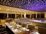 Hotel-CENTARA-PASSIKUDAH-RESORT-&-SPA-PASSEKUDAH-SRI-LANKA