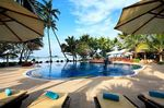 Hotel-CENTARA-TROPICANA-RESORT-&-SPA-KOH-CHANG-THAILANDA