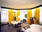 Hotel-CENTRAL-INNSBRUCK-AUSTRIA