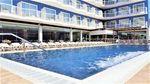 Hotel-CESAR-AUGUSTUS-Cambrils-SPANIA