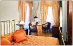 Hotel-CESARI-ROMA-ITALIA