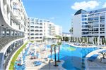 Hotel-CHAIKA-BEACH-SUNNY-BEACH-BULGARIA