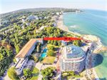 Hotel-CHAIKA-SF-CONSTANTIN-SI-ELENA-BULGARIA