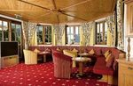 CHALET-AND-SUITENHOTEL-AM-LEITENHOF-9
