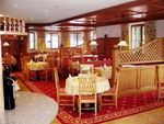 CHALET-AND-SUITENHOTEL-AM-LEITENHOF-10
