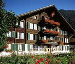 CHALET-SWISS-INTERLAKEN