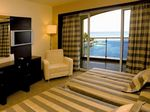 Hotel-CHARISMA-DELUXE-KUSADASI-TURCIA