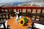 Hotel-CHARISSI-MYKONOS-GRECIA
