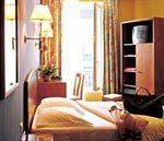 Hotel-CHARLEMAGNE-PARIS-FRANTA