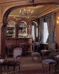 Hotel-CHATEAU-FRONTENAC-PARIS-FRANTA