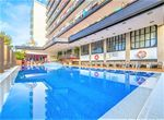 Hotel-CHECKIN-GARBI-Calella-SPANIA