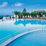 Hotel-CHRISSI-AMOUDIA-CRETA-GRECIA