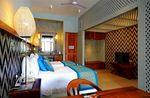 Hotel-CINNAMON-BEY-BERUWELA-SRI-LANKA