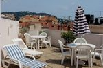 Hotel-CITADINES-CANNES-CARNOT-CANNES-FRANTA