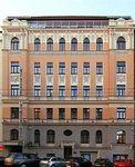CITY-HOTEL-BRUNINIEKS-10