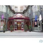 CITY-HOTEL-PILVAX