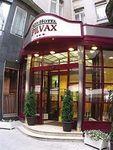 CITY-HOTEL-PILVAX-6
