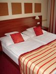 Hotel-CITY-INN-BUDAPESTA-UNGARIA