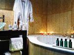 Hotel-CIVITAS-RETHYMNAE-AND-EXCLUSIVE-RESIDENCE-CRETA-GRECIA