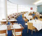 Hotel-CLARION-LIFFEY-VALLEY-DUBLIN-IRLANDA
