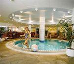 Hotel-CLARION-ROYAL-CHRISTIANIA-OSLO-NORVEGIA