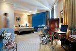 Hotel-CLASSICAL-ATHENS-IMPERIAL-ATENA-GRECIA