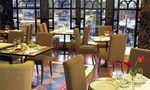 Hotel-CLASSICAL-GRAND-O-ATENA-GRECIA