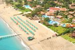 CLUB-BORAN-MARE-BEACH-7