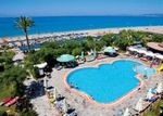 Hotel-CLUB-CACTUS-PARADISE-KUSADASI-TURCIA