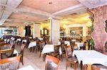 Hotel-CLUB-CALIMERA-IMPERIAL-SUNNY-BEACH-BULGARIA