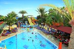 Hotel-CLUB-CARETTA-BEACH-ALANYA-TURCIA