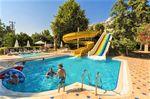 Hotel-CLUB-DIZALYA-ALANYA-TURCIA