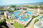 Hotel-DIT-EVRIKA-BEACH-CLUB-SUNNY-BEACH-BULGARIA