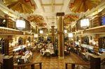 Hotel-CLUB-KONAKLI-ALANYA-TURCIA