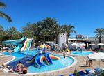 Hotel-CLUB-SALIMA-KEMER-TURCIA