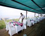 Hotel-CLUB-SAPHIRE-TEKIROVA-KEMER-TURCIA