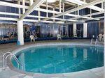 Hotel-CLUB-VALTUR-PILA-AOSTATAL-ITALIA