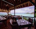 COCOBAY-RESORT-ANTIGUA