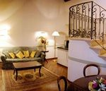 Hotel-COLOMBINA-VENETIA-ITALIA