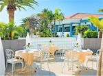 Hotel-COLON-GUANAHANI-TENERIFE-SPANIA