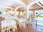 Hotel-COLONNA-RESORT-SARDINIA-ITALIA